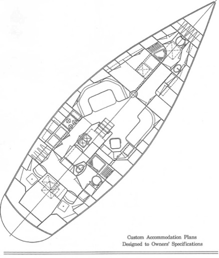 wiring diagram for sail switch