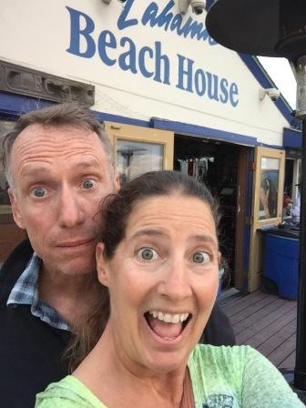 lahaina-beach-house-pacific-beach