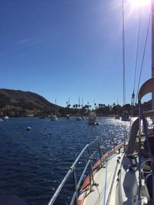 two-harbors-catalina-island