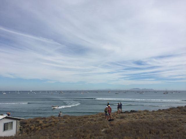 bahia-de-santa-maria-surf