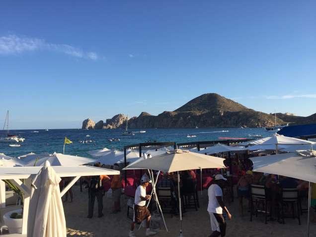 cabo-beach-party