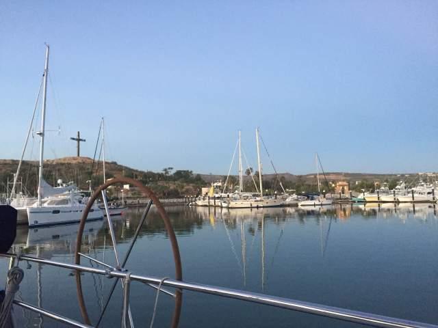 puerto-los-cabos-marina