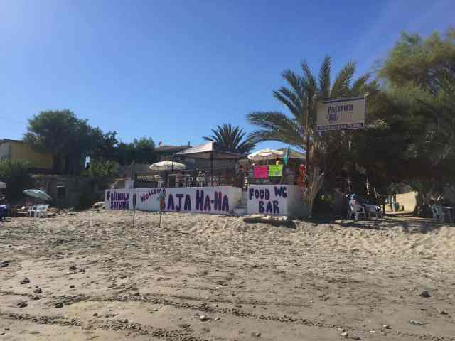 turtle-bay-beach-bar