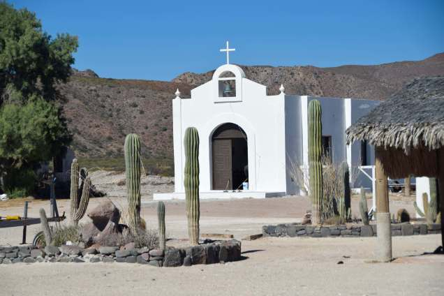 bahia-salinas-chapel