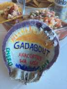 gadabout-sea-shell