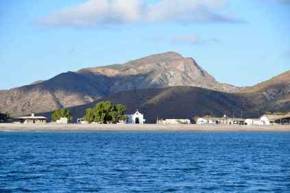 isla-carmen-bahia-salinas