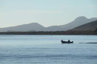 san-evaristo-fishing