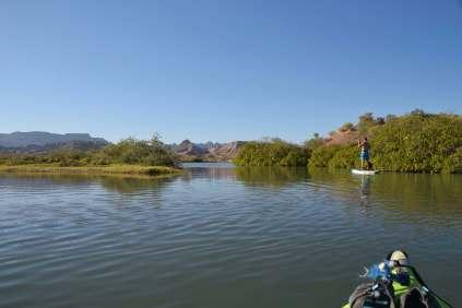 timbabiche-lagoon