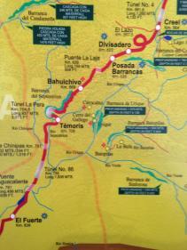 copper-canyon-train-route