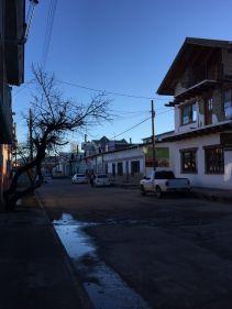 creel-street