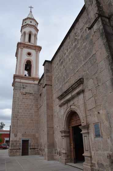 el-fuerte-cathedral