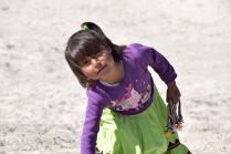 tarahumara-child