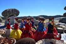 tarahumara-dolls