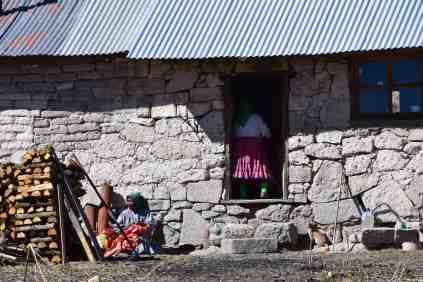 tarahumara-homestead