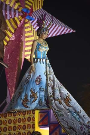 carnaval-beauty