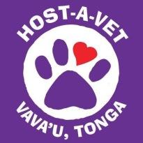 Host a Vet